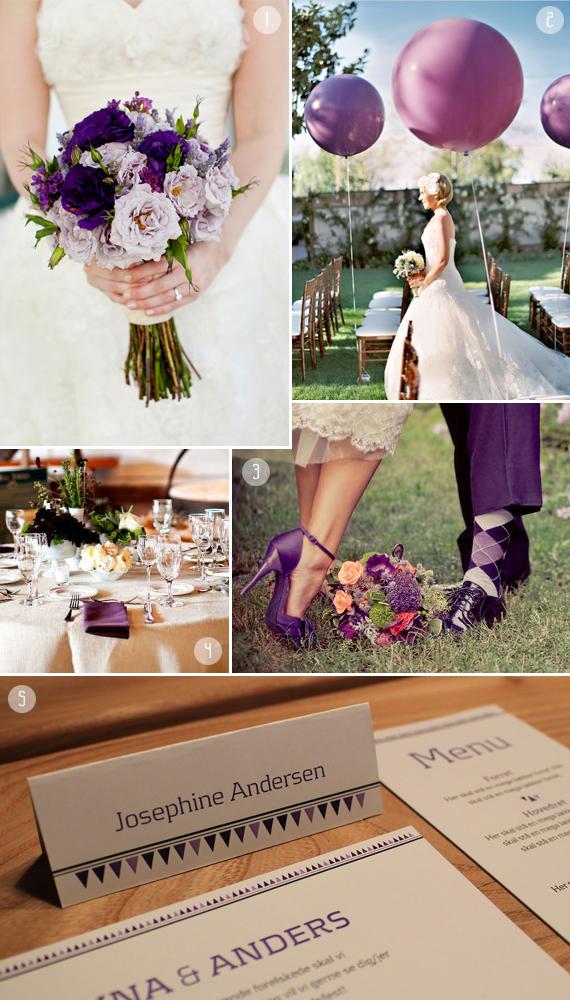print selv invitationer, bryllup, brudesko, borddekoration, bryllupssko, brudebuket, bryllupsinvitation