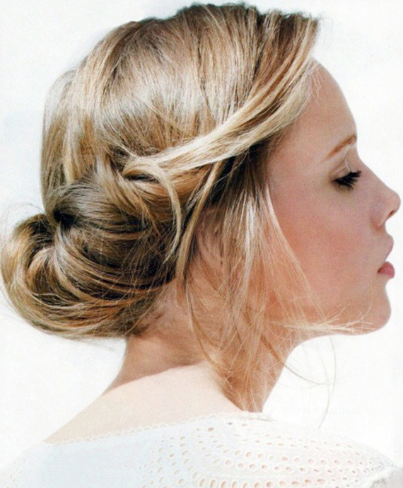 frisure guide langt hår   frisure 2017