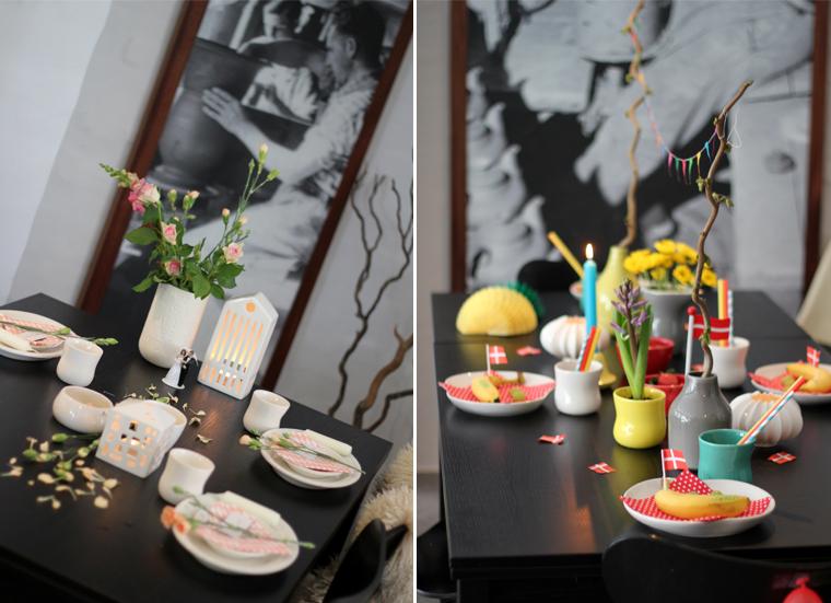 keramik århus Bolig     Side 2 keramik århus