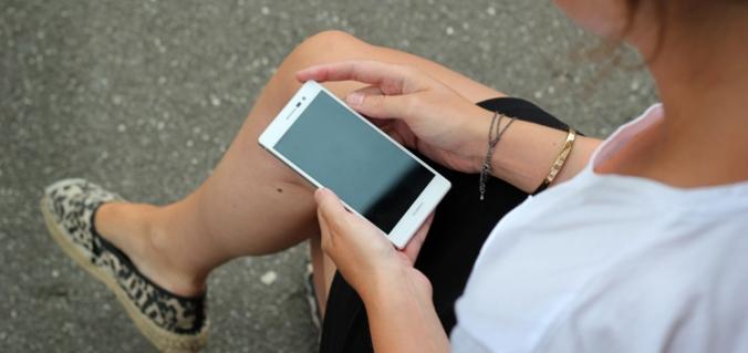 huawei_smartphone_maria_refsgaard_colourfullink_aarhusblog_08